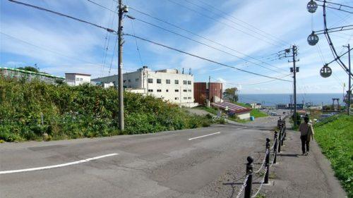 小樽水族館2