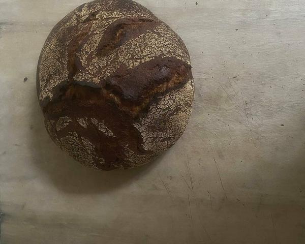 まきびのパン