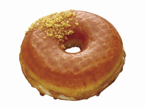 ミスドイーストドーナッツ