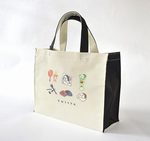よーじや京都祇園本店
