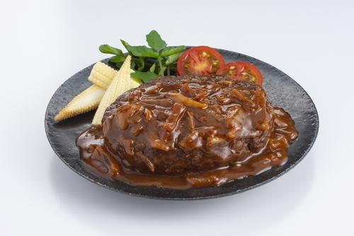 石井食品デミグラスソース